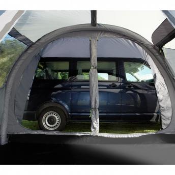 campingbus zubeh r f r campingbusse wohnmobile. Black Bedroom Furniture Sets. Home Design Ideas