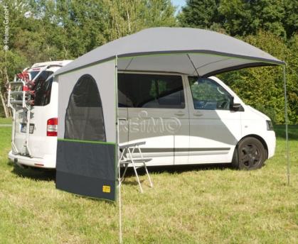 campingbus zubeh r f r campingbusse wohnmobile reisemobile camper wohnwagen und. Black Bedroom Furniture Sets. Home Design Ideas