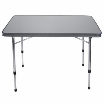 Crespo Tisch Vigo